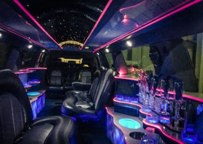 limo night lighting (1)